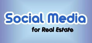 Real-Estate-Social-Media-Marketing